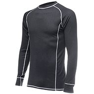 long-sleeved thermal underwear, ROLEFF - Thermal layer