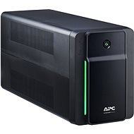 APC Easy-UPS BVX 1600VA (Schuko) - Backup Power Supply
