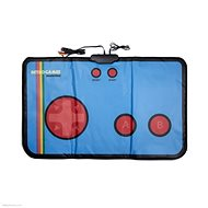 Orb - Retro Gaming Mat - Game Console