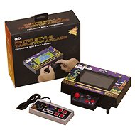 Orb - Retro Tabletop Arcade Machine - Game Console