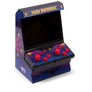 Orb - 2 Player Retro Arcade Machine - Game Console