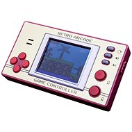 Orb - Retro Pocket Games - Game Console