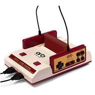 Orb - Retro Plug and Play Console - Game Console