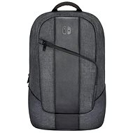 PDP Elite Player Backpack - Nintendo Switch - Backpack