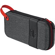 PDP Deluxe Travel Case - Elite Edition - Nintendo Switch - Case