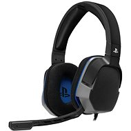 PDP Afterglow LVL3 Stereo Headset - PS4 - Gaming Headset