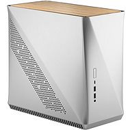 Alza Premium Gaming+ - Gaming PC