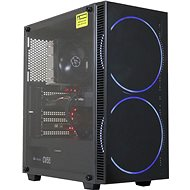 Alza GameBox RTX2070 - Gaming PC