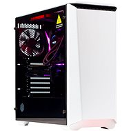Alza BattleBox RTX2080 - Gaming PC