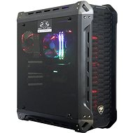 Alza BattleBox RTX2080 SUPER - Gaming PC