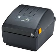 Zebra ZD230 DT - Label Printer
