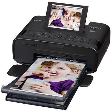 Printers of photos