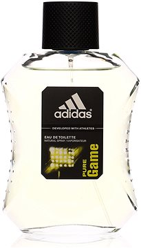 Adidas Pure Game FOR MEN by Adidas