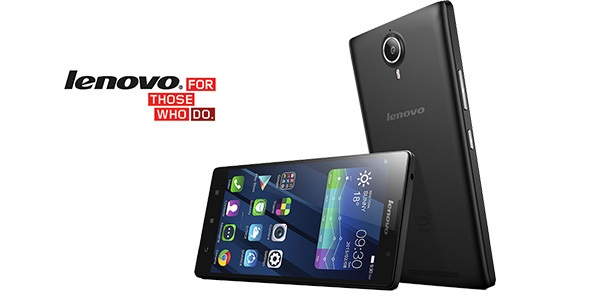 Infinite Power: The magnificent battery of the Lenovo P90