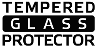 Tempered Glass Protector