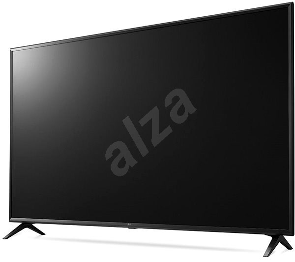 LG televisions | Alza co uk