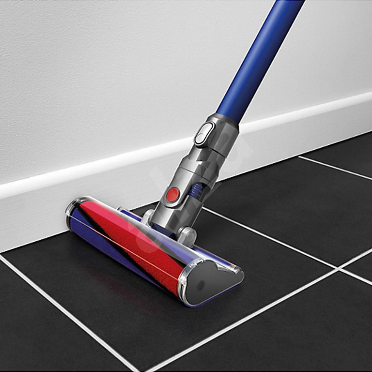 Best dyson vacuum for tile floors dyson tile floor cleaner images best vacuum for tile floors dyson v6 fluffy dailygadgetfo Image collections