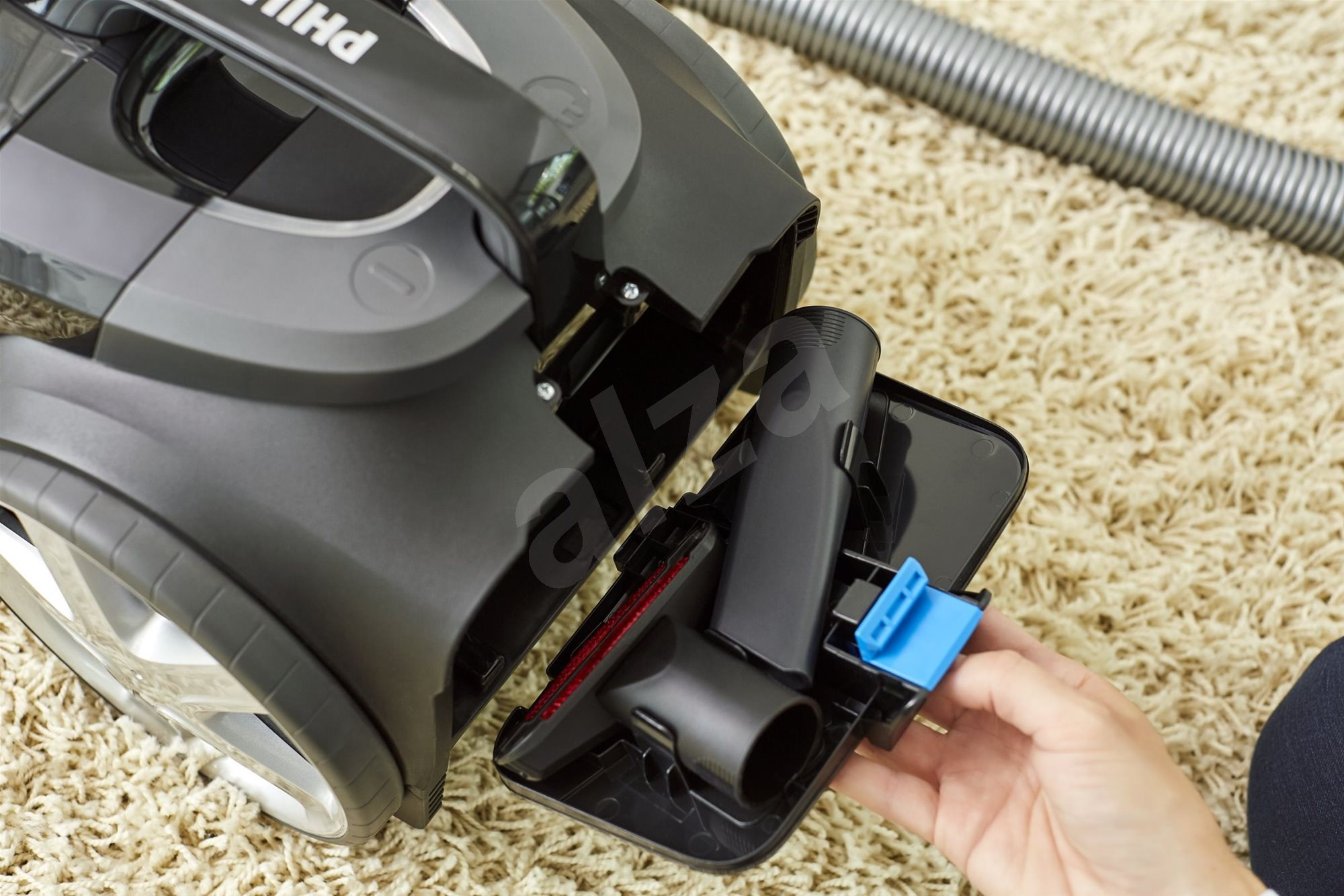 Cleaners dyson vacuum cleaner dyson dc23 motorhead review