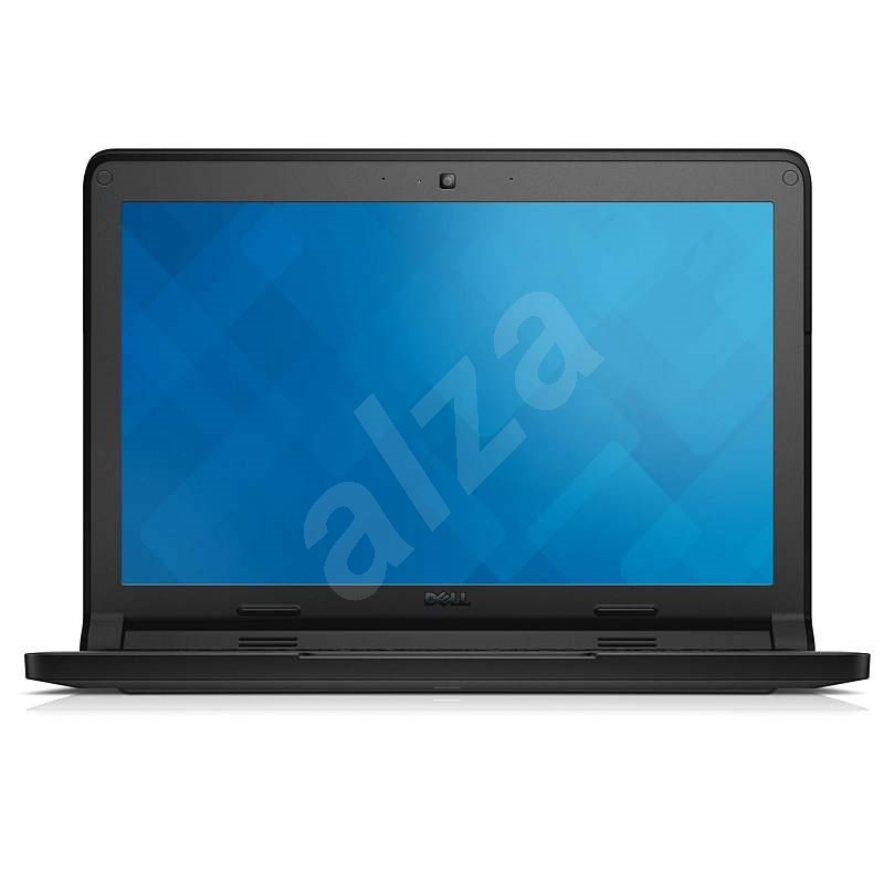 DELL Chromebook 3120 - Notebook