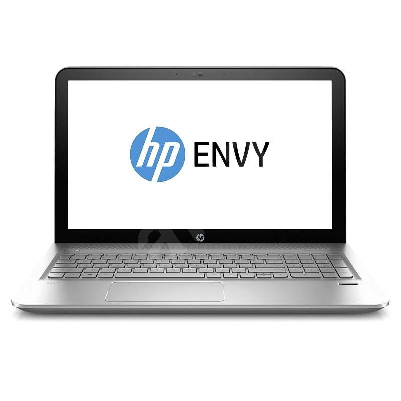 HP ENVY 15-ae030tx - Notebook