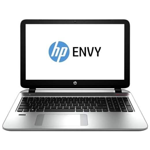 HP ENVY 15-k208nl - Notebook