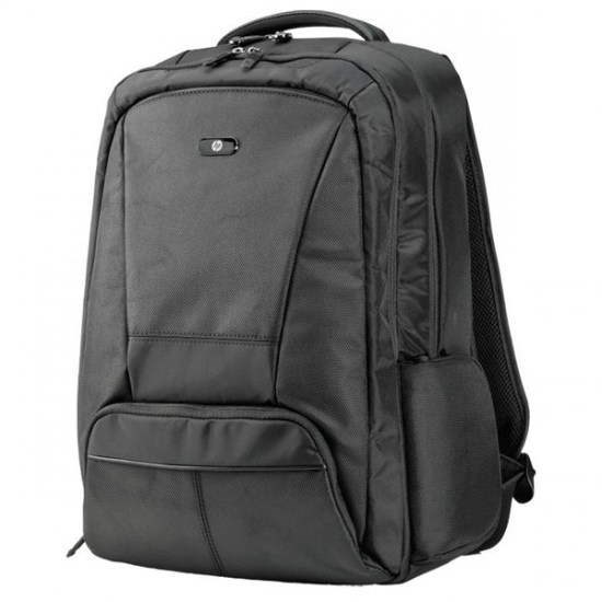 """HP Signature Backpack 16 """"  - Laptop Backpack"""
