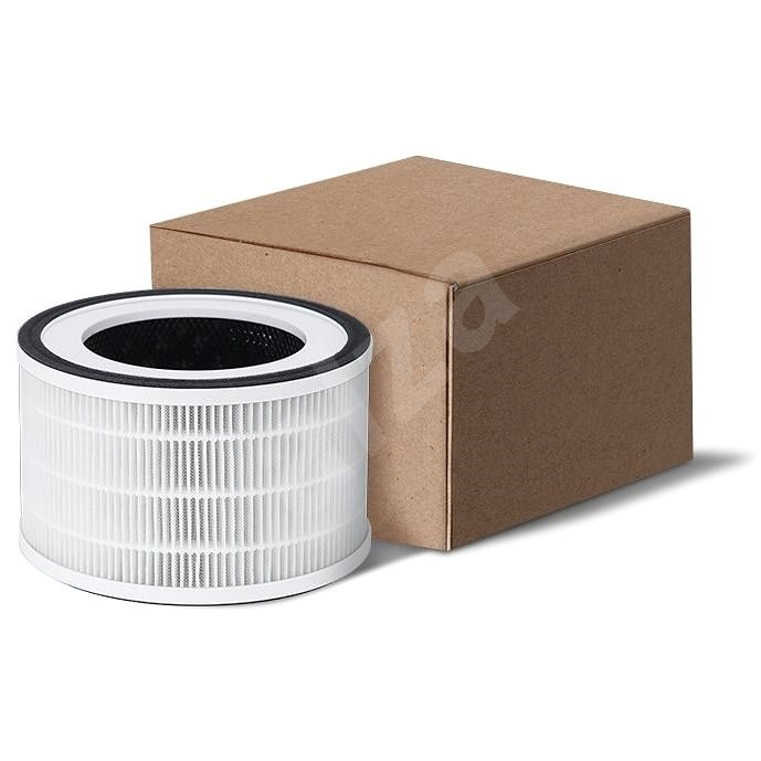 Hysure HALO Air Purifier Replacement Filter - Air Purifier Filter