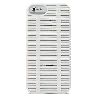 iLuv Topog l Mesh softshell Case Protection - Protective Case