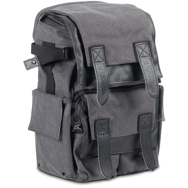National Geographic W5071 - Camera Backpack