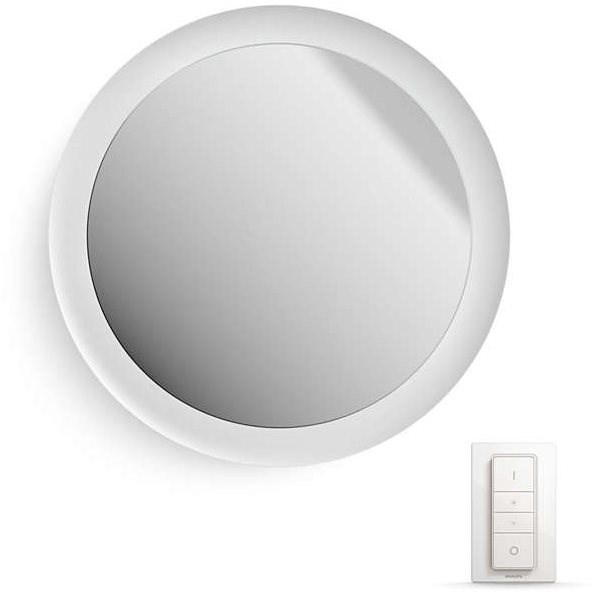 Philips Hue White Ambiance Adore 34186/31/P6 - Decorative Lighting