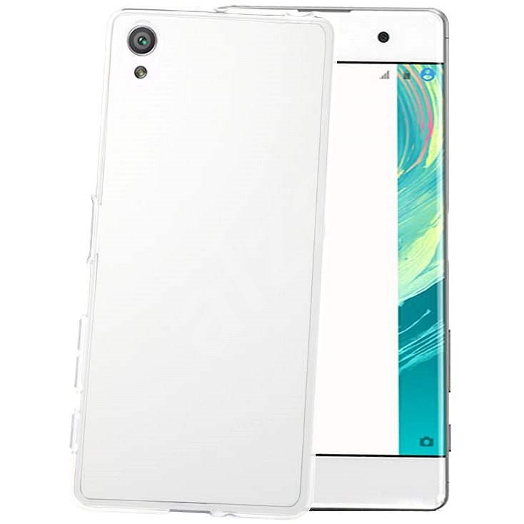 CELLY GELSKIN566 colourless - Protective Case