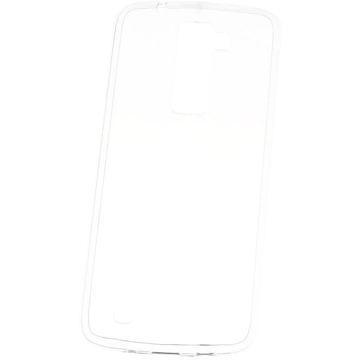 CELLY GELSKIN577 colourless - Protective Case