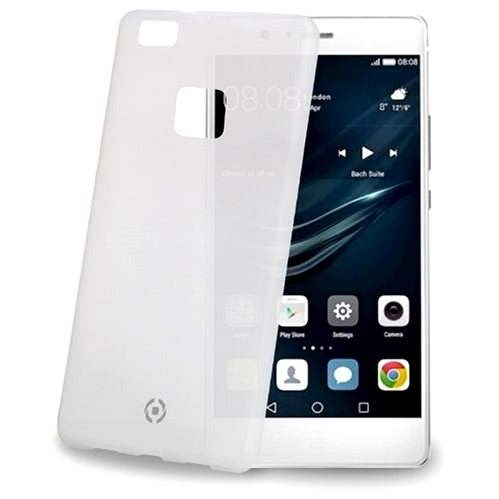 CELLY FROST564 White - Protective Case