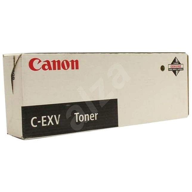 Toner CANON C-EXV 13 for iR 5070 iR6570, 45.000 pages - Toner