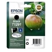 Epson T1291 Black - Cartridge