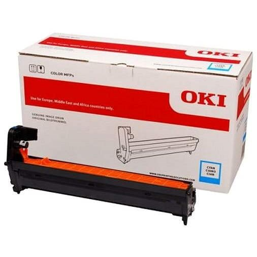 OKI 46507415 - Printer Drum Unit