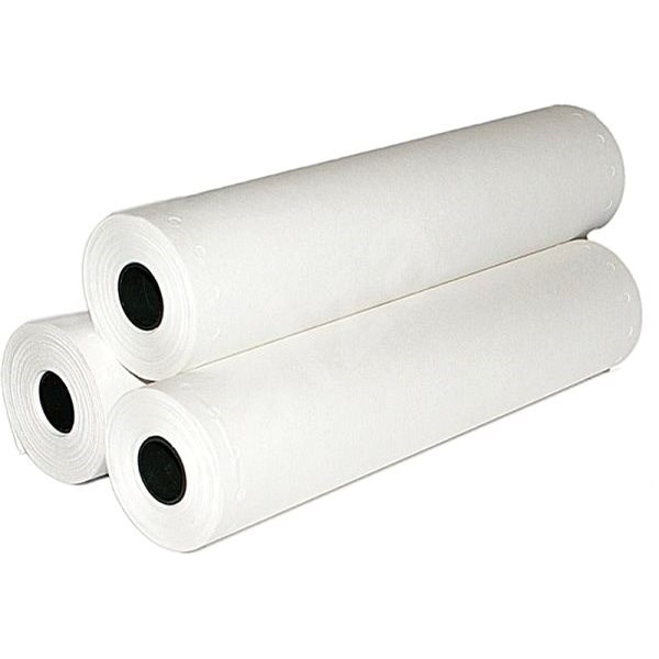 """""""Canon Roll Paper Standard CAD 80g, 36"""""""" (914mm), 50m"""" - Paper Roll"""