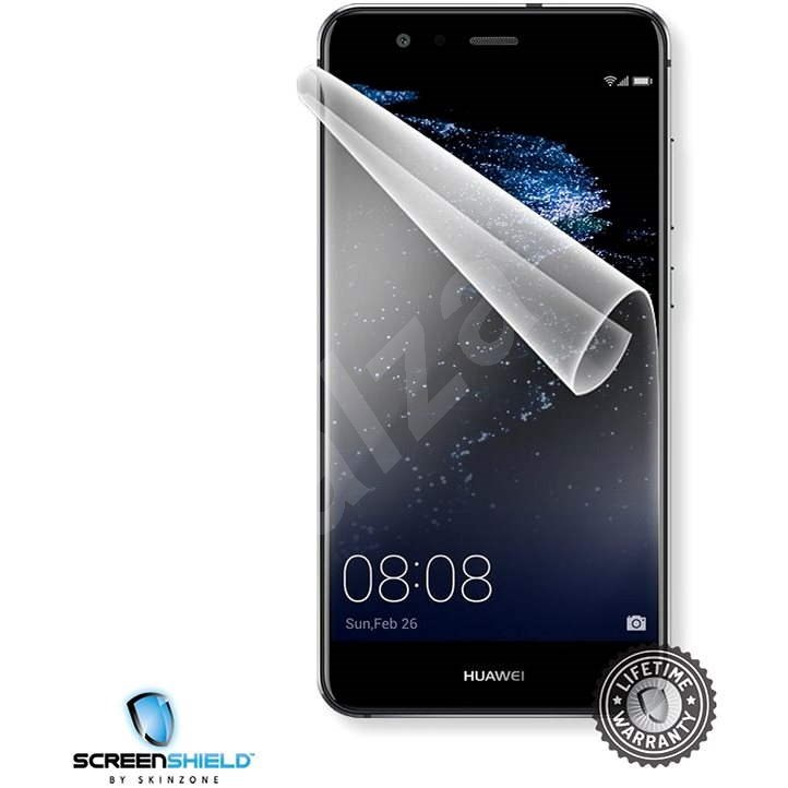 Screenshield protective film for Huawei P10 Lite - Film Protector