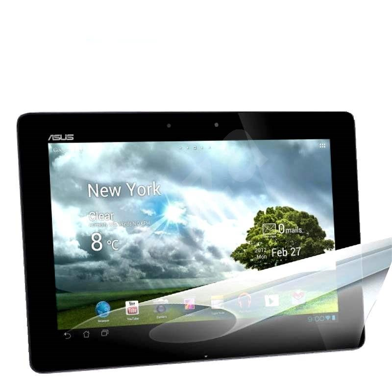 ScreenShield for the Asus EEE Transformer Pad Infinity TF700T entire body - Screen Protector