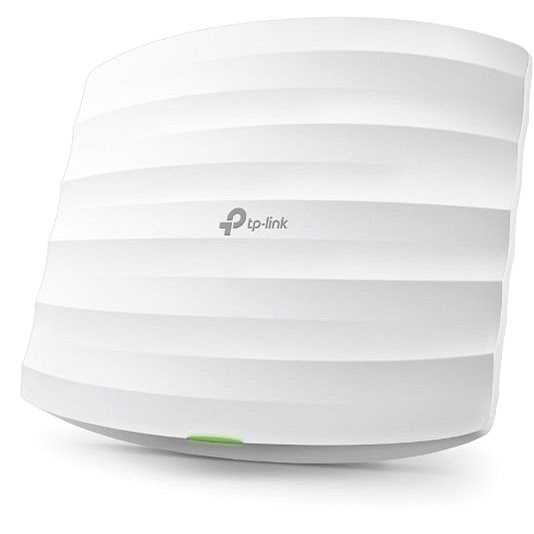 TP-LINK EAP225 - WiFi Access Point