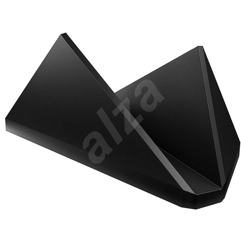 NVIDIA SHIELD TV Stand (2017/2019 PRO version only) - Stand