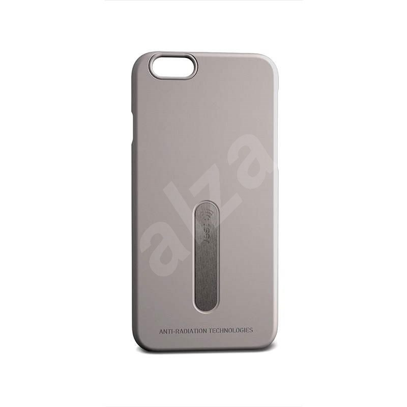Vest Anti-Radiation for iPhone 6 Plus and iPhone 6S Plus Gray - Mobile Phone Case