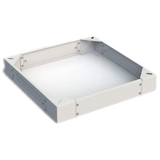 MODULAR STAND FOR SERVER RACKS SERIES 4IT - Accessories