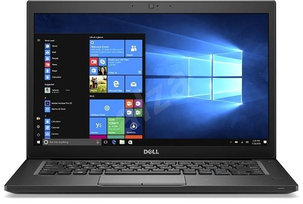 Dell Latitude 7490 - Laptop