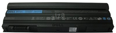 Dell - 97Wh - Laptop Battery