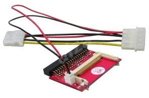 Kouwell ST-317  - Expansion Card