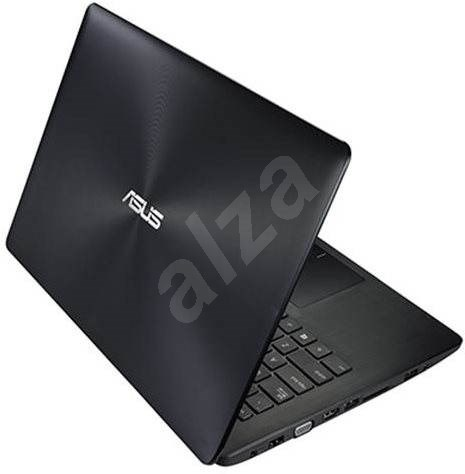 ASUS X453MA-WX216D - Notebook