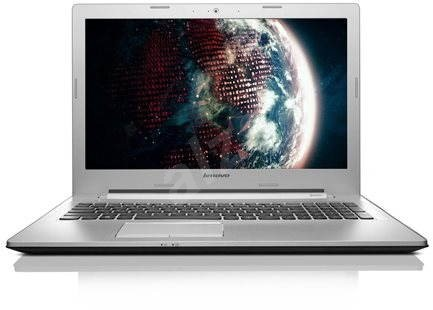 Lenovo IdeaPad Z50-70 - Notebook