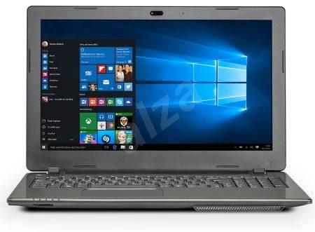 Medion AKOYA E6239 - Notebook