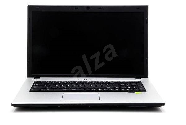 BTO X-Book 17M55 - Notebook